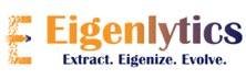 Eigenlytics: Bringing Cutting-Edge Data Science Capabilities to B2B Clients