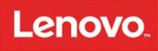 Lenovo India