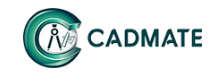 CADMATE: Offers Cost-Friendly Solutions for all CAD needs