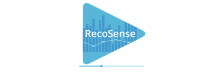 RecoSense Infosolutions
