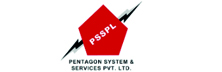 Pentagon System & Services: Offering Innovative IT Solutions to Make Businesses Hassle-Free and Sustainable