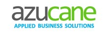Azucane Business Solutions
