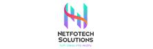 Netfotech Solutions