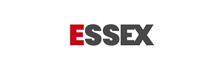 Essex India