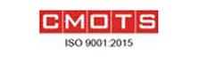 C-MOTS InfoTech