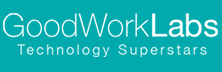 GoodWorkLabs Services