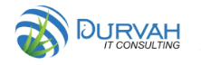 Durvah IT Consulting