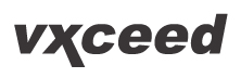 Vxceed Software Solutions