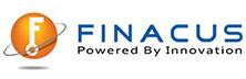 Finacus Solutions