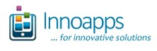 Innoapps India: Shaping Intelligent Applications for Automobiles