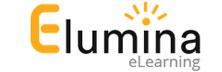 Elumina eELearning