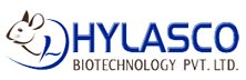 Hylasco Bio Technology