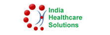 India Healthcare Solutions