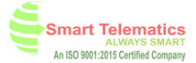 Smart Telematics & Ventures- Empowering Businesses to Possess Complete Visibility of Vehicles