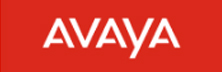 Avaya: Redefining of Experience of Business Communications