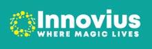 Innovius Overseas Consultants