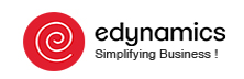 edynamics :Accelerating Business Performance via BMS a Modern platform of Business Applications
