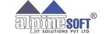 Alpinesoft IT Solutions