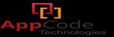 AppCode Technologies
