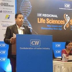 Anuj Singh,Founder & Director