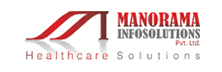Manorama Infosolutions