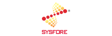Sysfore Technologies