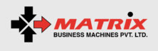 Matrix Business Machines