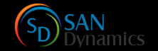 SAN Dynamics Technova