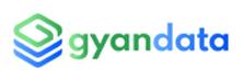 Gyan Data