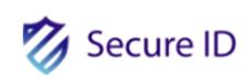 SecureID: Making Security Grandma Simple