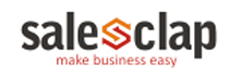 Salesclap : Experts in Inventing CRM Platforms for the Real Estate Industry
