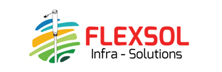 Flexsol: Delivers Smart Telecom Poles