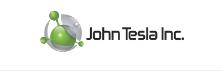 John Tesla