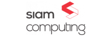 Siam Computing: Engineering Possibilities, Finding Solutions and Transforming the Ordinary