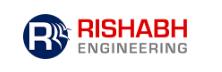 Rishab Engineering Services