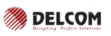 Delcom Telesystems