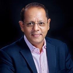 Yatin Kantak, Co-Founder,Neel Bhende, COO
