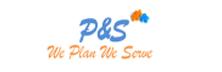 Plan & Serve Consultancy