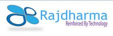 Rajdharma - Resolving Every Pain Point in the IaaS Checklist