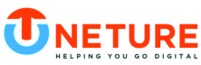 Oneture Technologies: Transforming Innovative Technological Ideas into Reality