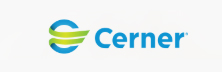 Cerner India Health Services