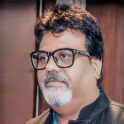 V. K Trivedi ,MD