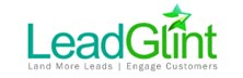 LeadGlint: Optimizing Your Customer Acquisition Strategy by Simplifying Complexities