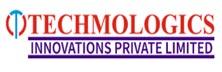 Techmologics: A Collaborative Platform that Transforms Entrepreneurial Ideas into Reality