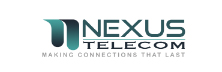 Nexus Telecom: Ensuring Uninterrupted & Durable Connectivity