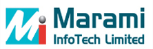 Marami Infotech : Business Ready Applications for Real Estate Firms