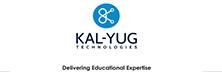 Kal Yug Technologies