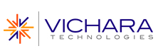 Vichara Technologies