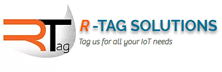 R Tag: Effectively Enhancing Fleet Efficiencies