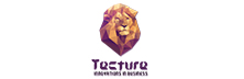 Tecture: The Expansion of Neoteric, Customized, and Automated ERP Solutions